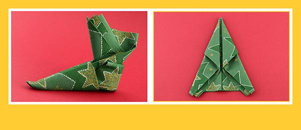 serviette-falten-40x40.jpg